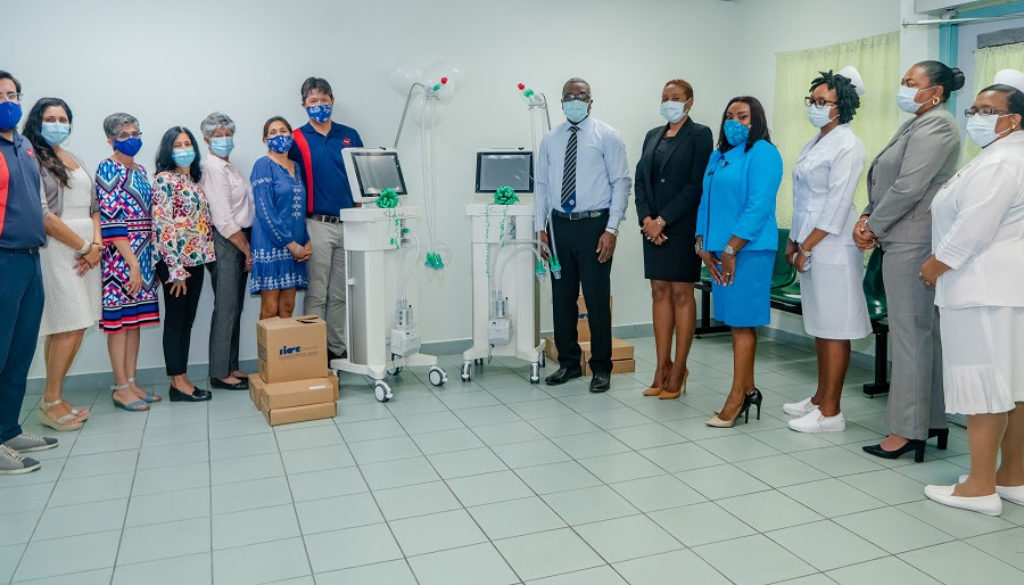 RAMS-GROUP-OF-COMPANIES-DONATES-TWO-MECHANICAL-VENTILATORS-TO-JNF-GENERAL-HOSPITAL.jpg
