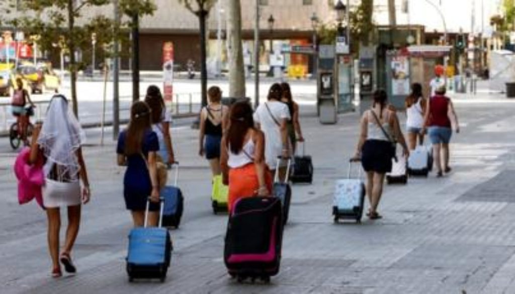 Spain-races-to-save-tourism-as-cases-surge.jpg