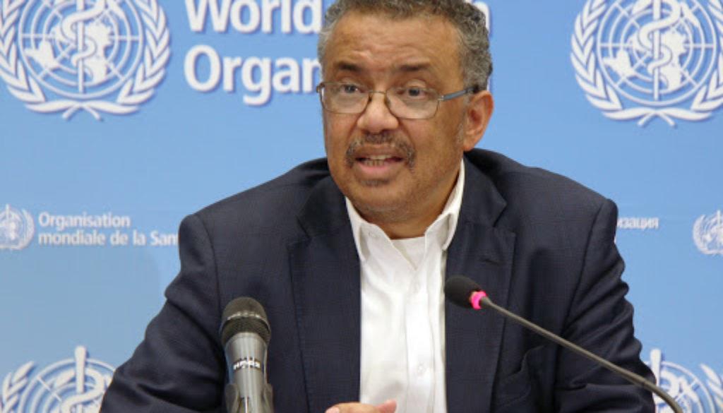 Tedros-Adhanom-Ghebreyesus-director-general-of-the-World-Health-Organization-said-Monday.jpg