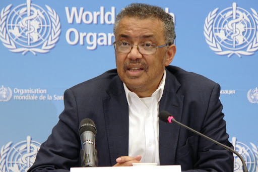 Tedros-Adhanom-Ghebreyesus-director-general-of-the-World-Health-Organization-said-Monday.jpg