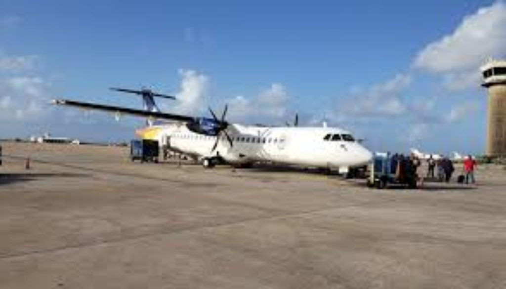 The-Saint-Lucia-Labour-Party-looks-forward-to-an-urgent-resolution-of-this-LIAT-crisis.jpg