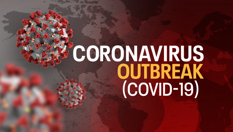 U.S.-has-seen-more-than-3-million-coronavirus-cases.png