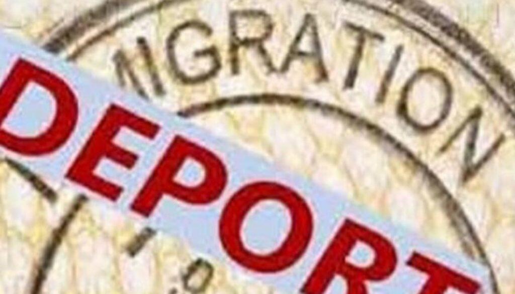Haitians-deport-1-640x426.jpg