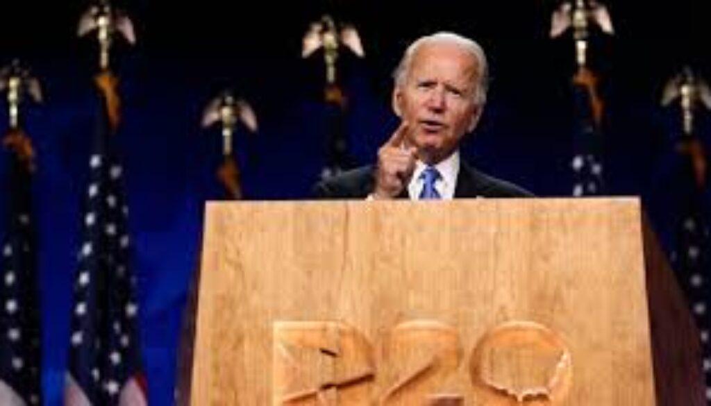 In-his-address-from-his-hometown-of-Wilmington-Delaware-Mr-Biden-said.jpg