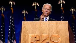 In-his-address-from-his-hometown-of-Wilmington-Delaware-Mr-Biden-said.jpg