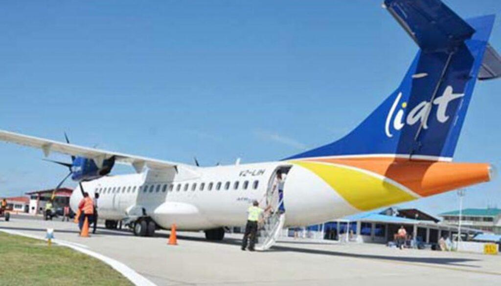 LIAT-ATR-72-copy-730x456.jpg