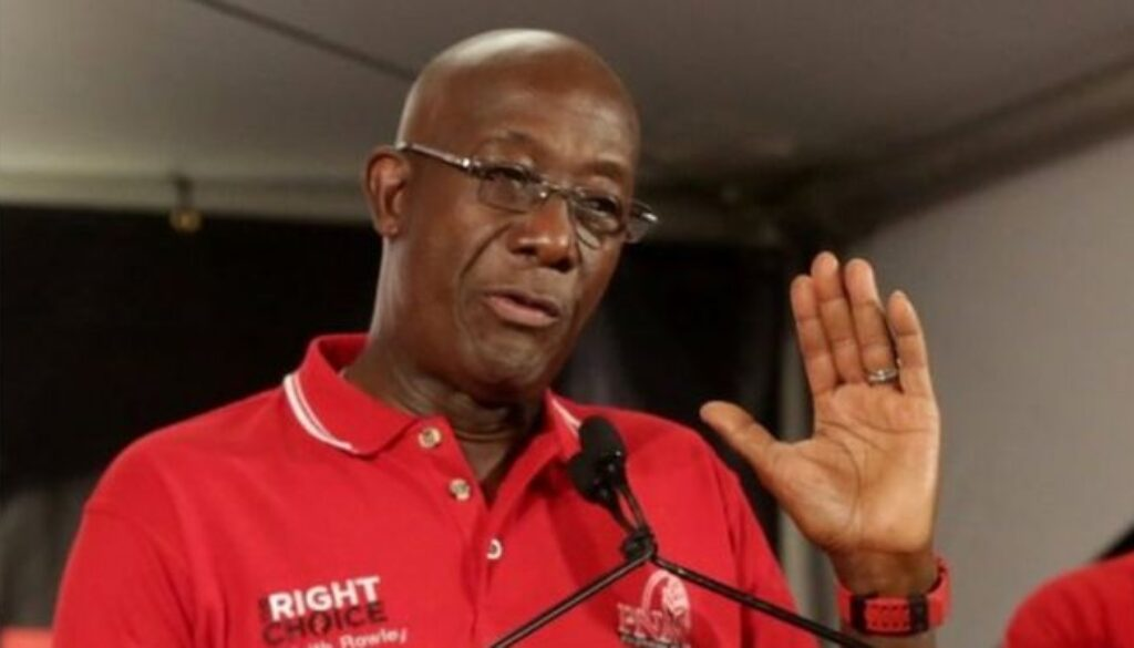 PM-Rowley-says-ruling-party-wins-general-election.jpg