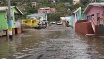 Tropical-Storm-Laura-wreaks-havoc-in-Haiti.jpg