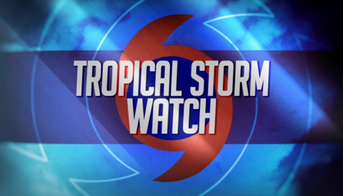 Tropical-Storm-Watch.jpg