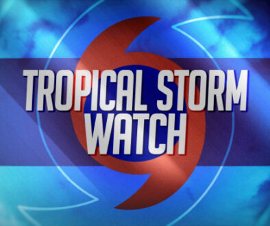Tropical-Storm-Watch.jpg
