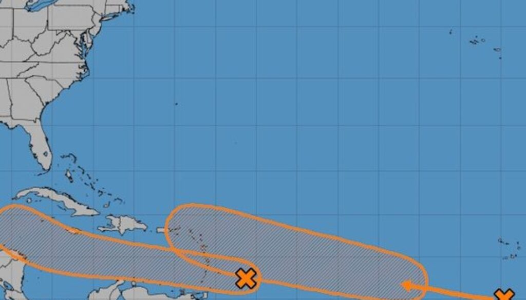 Two-Tropical-waves-barrelling-towards-the-Caribbean.jpg