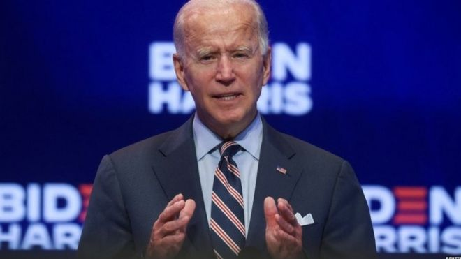 Biden-says-US-trade-deal-hinges-on-UK.jpg