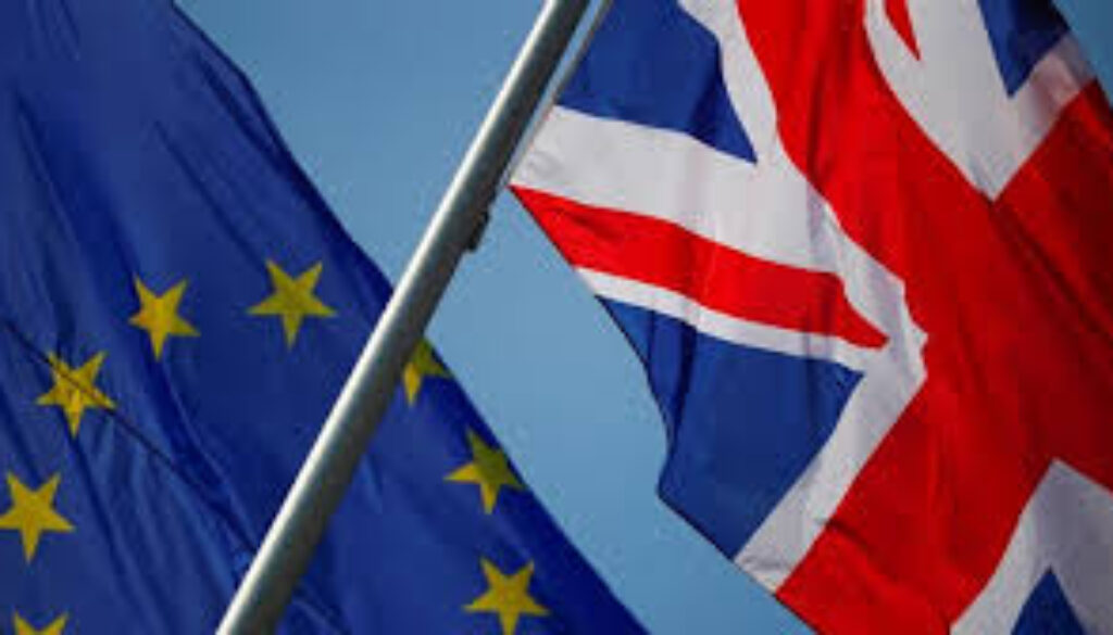 Brexit-Ministers-plan-laws-overriding-part-of-withdrawal-deal.jpg