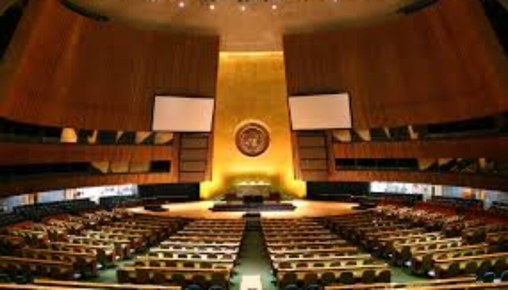Caribbean-leaders-will-on-Monday-begin-addressing-virtually-the-75th-Session-of-the-United-Nations-General-Assembly-UNGA..jpg