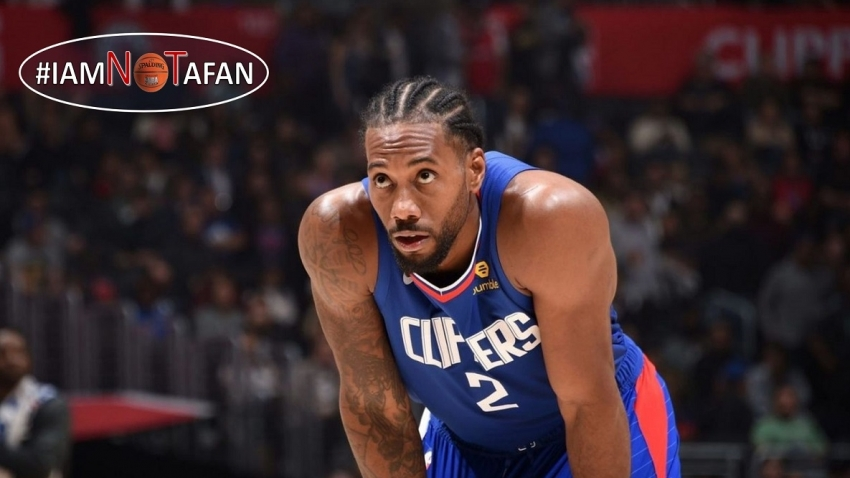 Clippers-grand-humiliation-not-all-Kawhi's-fault.jpg