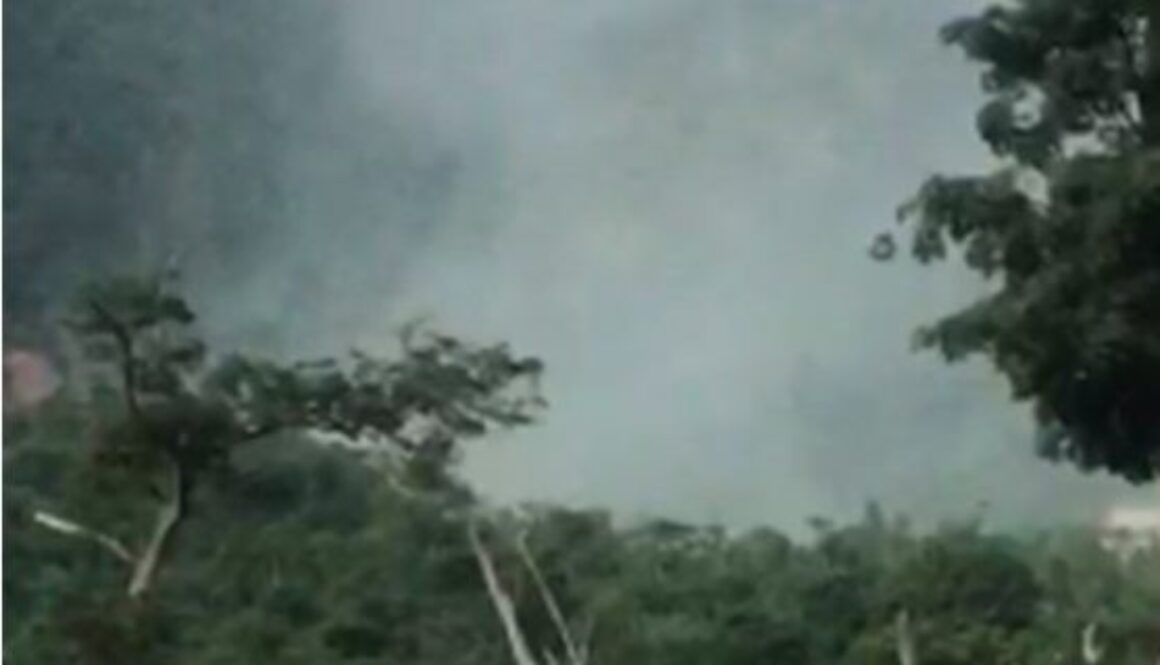 Emissions-in-Soufriere-caused-by-landslide.jpg
