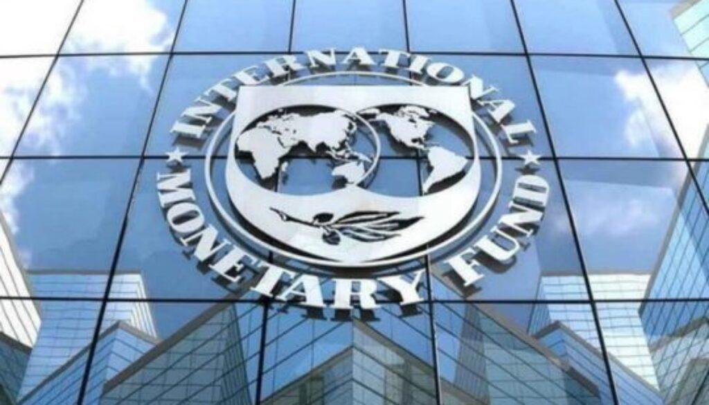 IMF-540x337.jpg