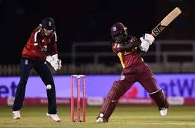 INTERNATIONAL-womens-cricket-returned-yesterday-with-England-completing-a-straightforward-47-run-victory-over-West-Indies-in-the-opening-contest-of-the-five-match-Twenty20-series..jpg
