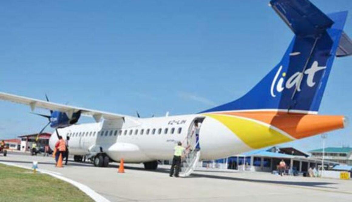 LIAT-ATR-72.jpg