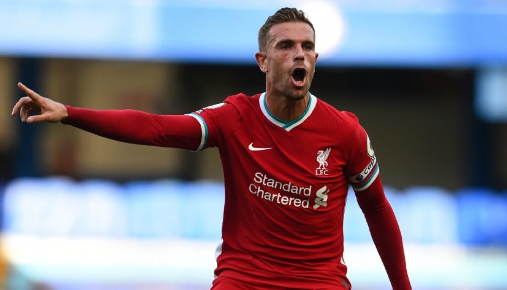 Liverpool-are-optimistic-captain-Jordan-Henderson-will-be-fit-for-their-Premier-League-match-against-Arsenal-next-Monday..jpg