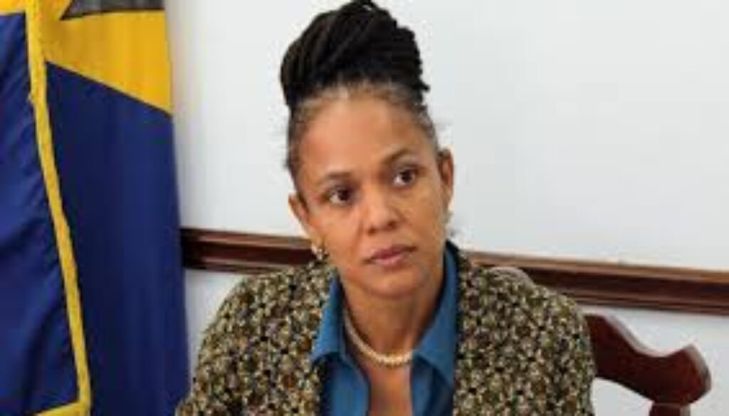Minister-of-Education-Technological-and-Vocational-Training-Santia-Bradshaw.jpg