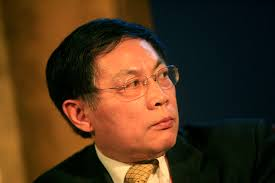 On-Tuesday-a-court-in-Beijing-found-Ren-guilty-on-multiple-charges.jpg
