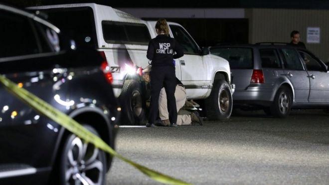 Portland-suspect-shot-dead-by-police-during-arrest.jpg