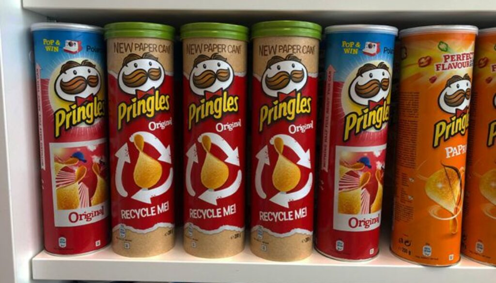 Pringles-tube-tries-to-wake-from-recycling-nightmare.jpg
