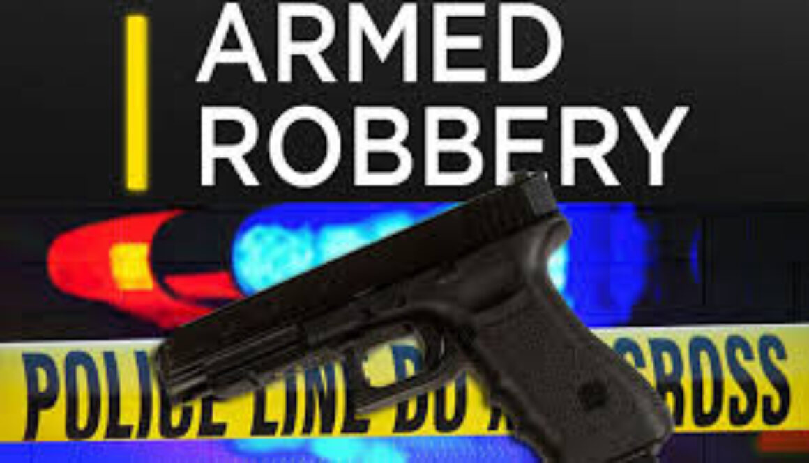 SUSPECTS-IN-ARMED-ROBBERY-CASE-CHARGED.jpg