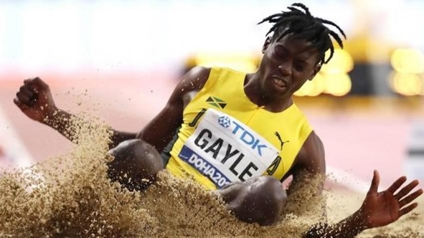 Tajay-Gayle-fails-to-break-8m-finishes-third-in-Switzerland.jpg