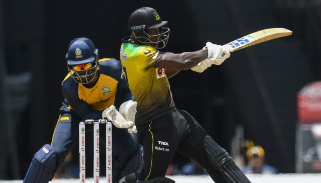 Tallawahs-CEO-backs-captain-and-coach-says-team-needed-specialist-batsman.jpg