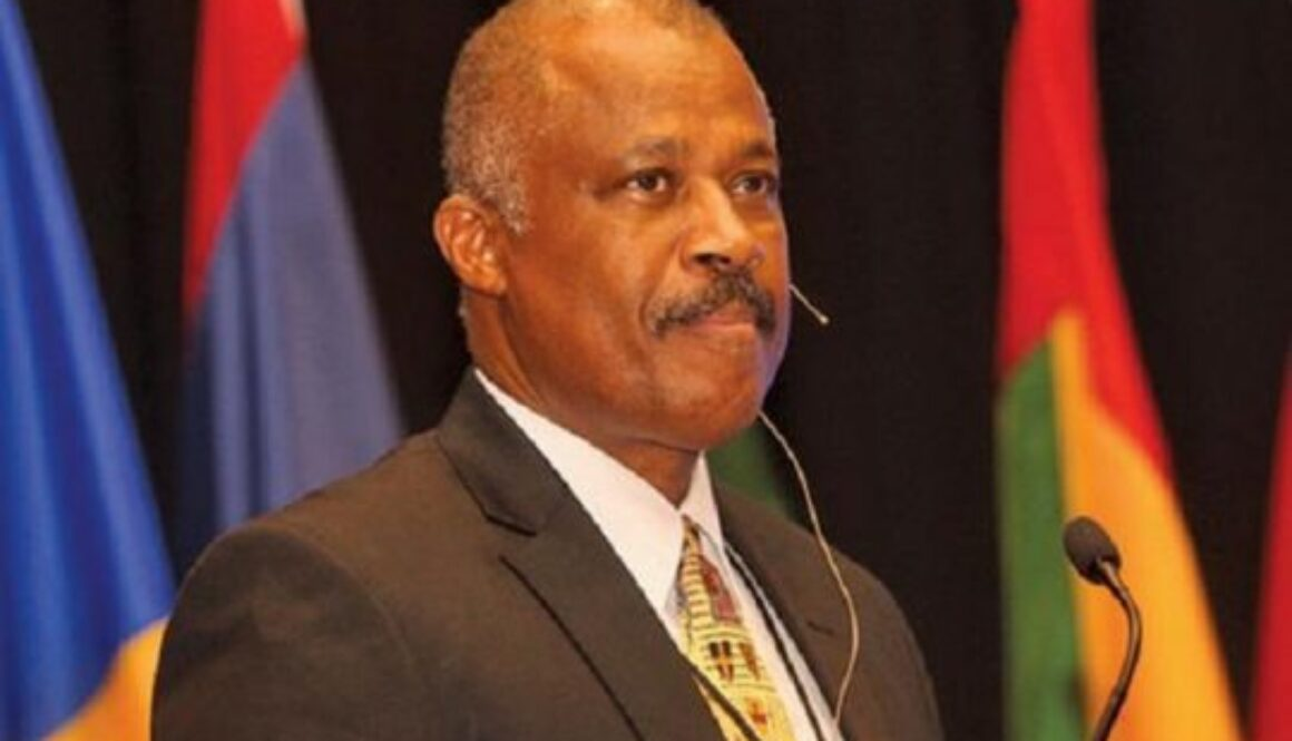 UWI-Vice-Chancellor-Says-Caribbean-in-need-of-special-and-urgent-attention.jpg
