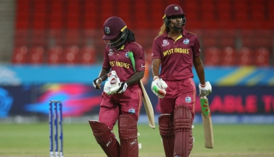 Windies-Women-batters-need-to-raise-their-game-says-Coach-Andre-Coley.jpg