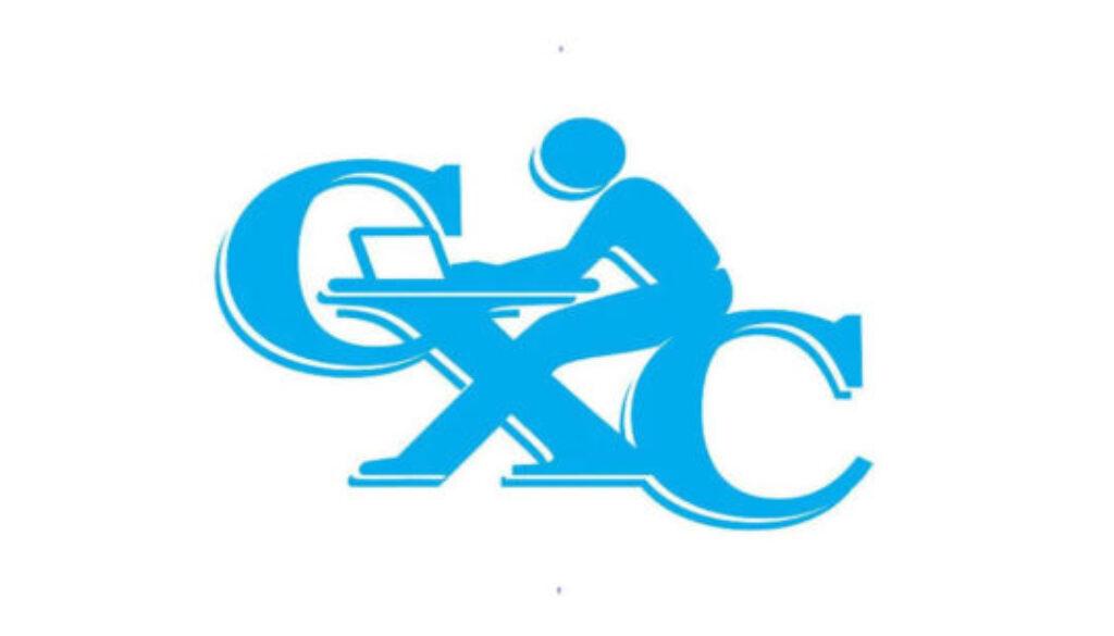 cxc-copy-540x337.jpg