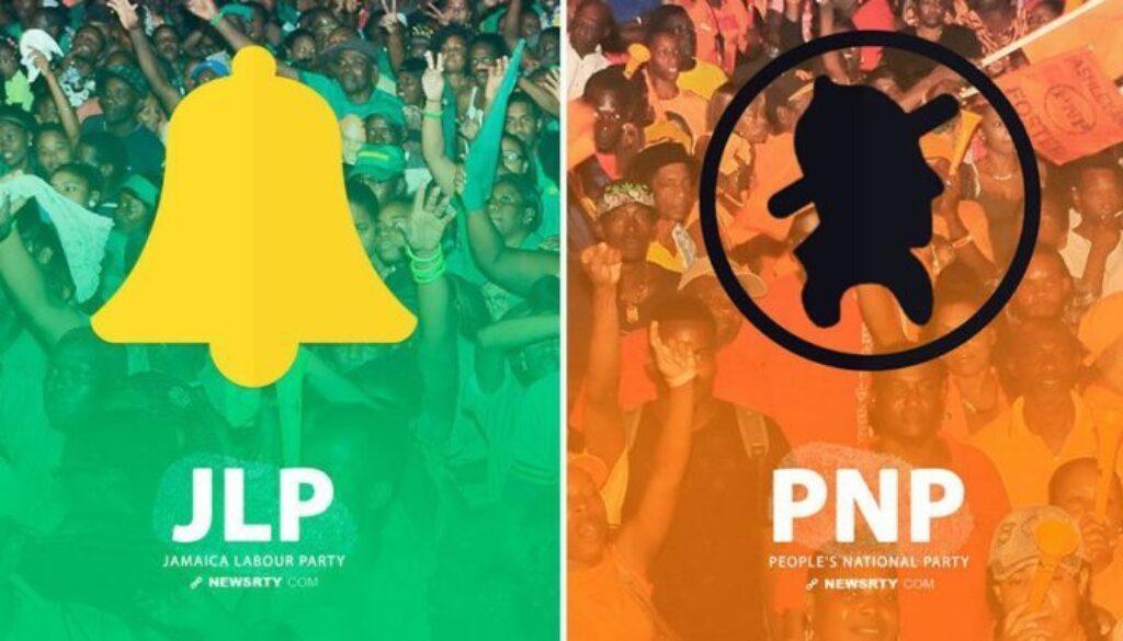 jamaica-political-parties.jpeg