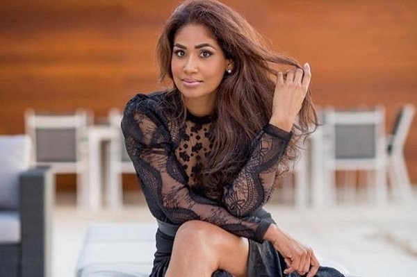 spotlight-lisa-hanna-jamaican-beauty-queen-who-turned-parliamentary-candidate_25-08-20_12-01-54_max.jpg