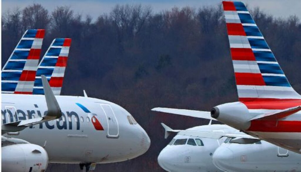 American-Airlines-announces-furlough-of-19000-workers-to-begin-Thursday.jpg