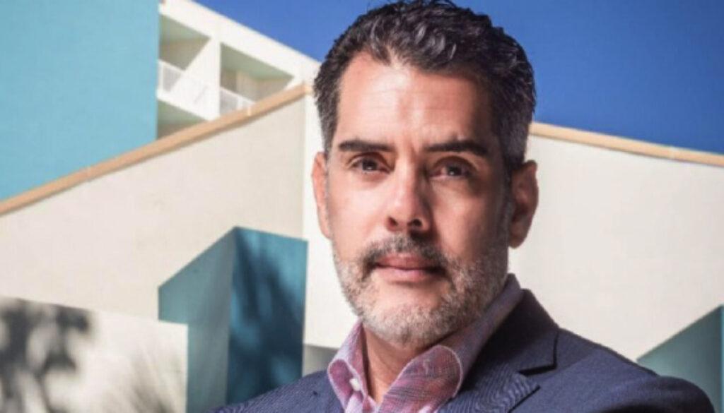General-Manager-of-Puerto-Ricos-Caribe-Hilton-Hotel-Pablo-Jose-Torres-Sojo.jpg