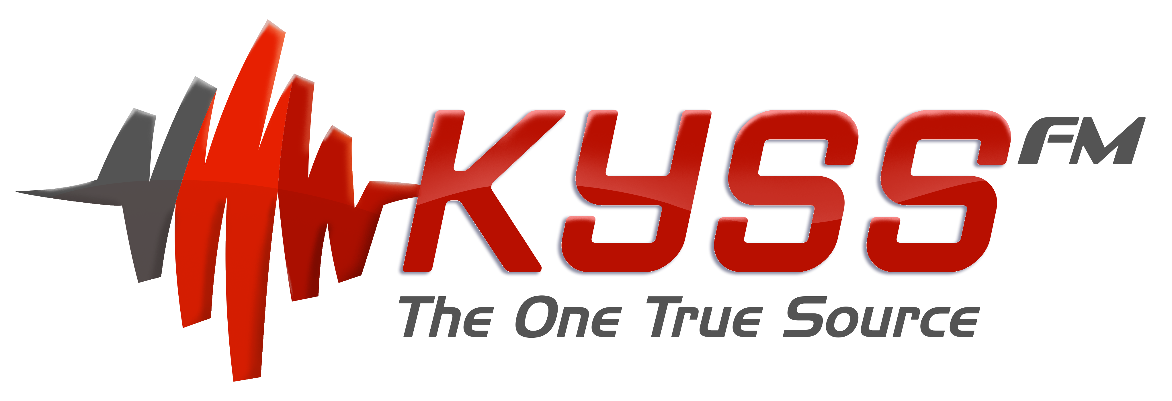 Kyss FM 102.5